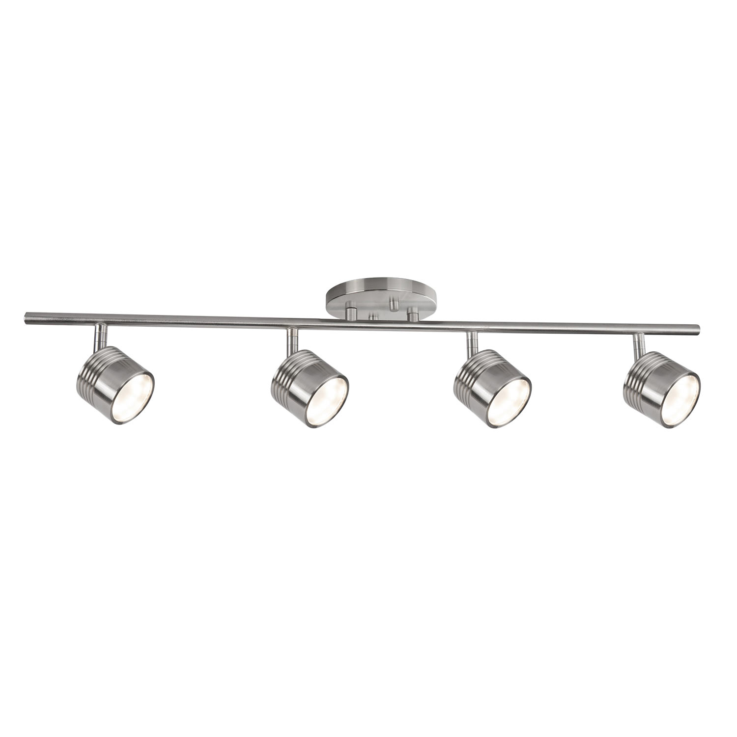 Led Track Lighting : products led fixed track fixture tr10031 modern led fixed track ...