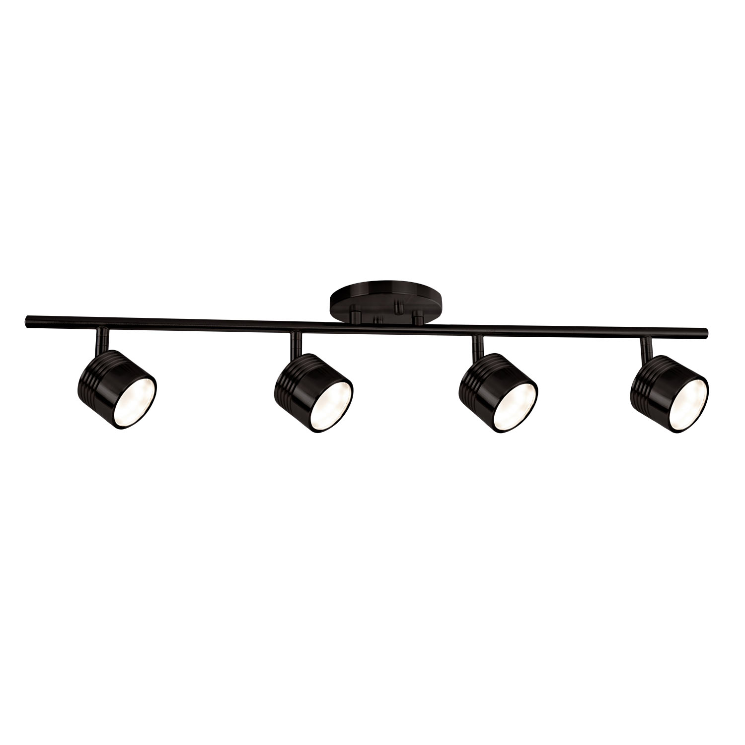 eureka track lighting. Eureka Track Lighting